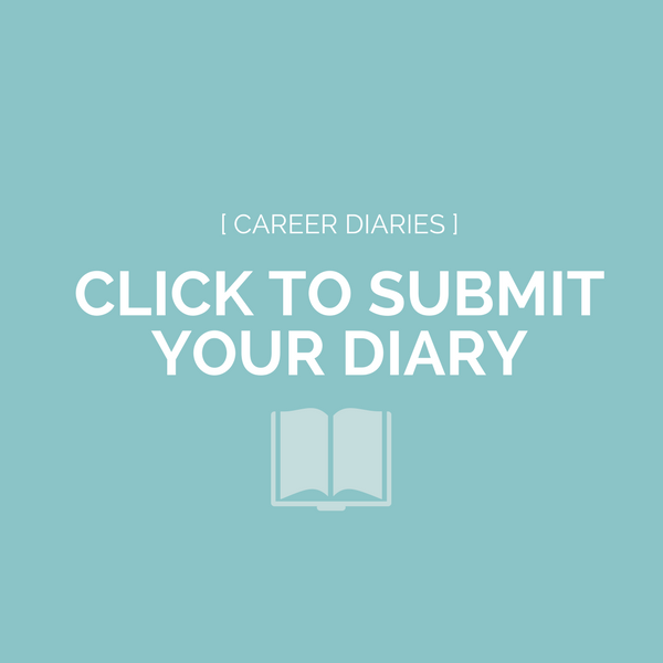 Submit Your Career Diary